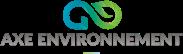 Axe Environnement Logo