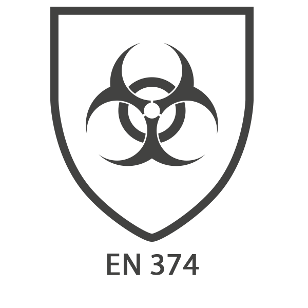 EN374